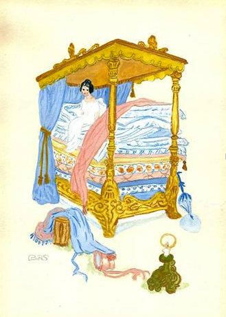 1-gsp-hca-prins-aert-akvarel