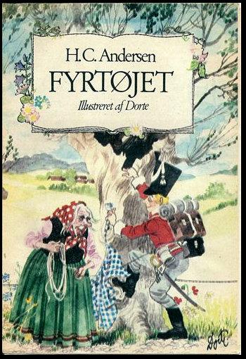 dk-fyrto