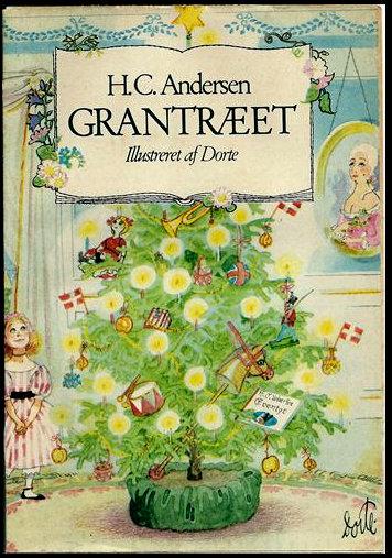 dk-grantraet