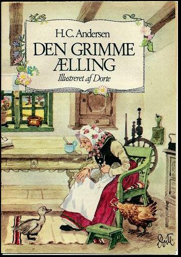 dk-grimme-aelling