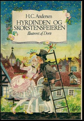 dk-hyrdin-skorst