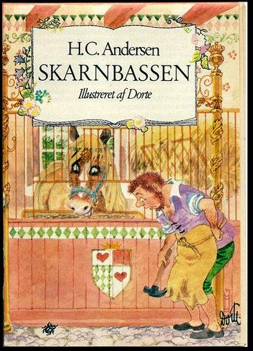 dk-skarnbassen