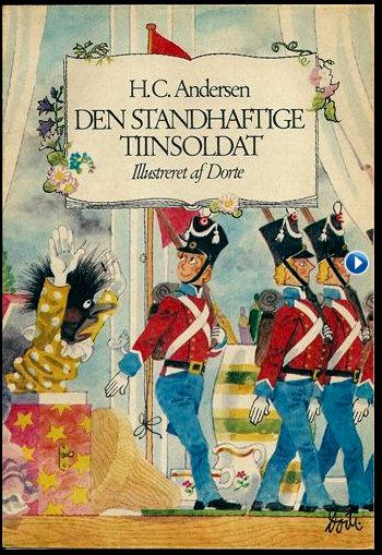 dk-tinsold