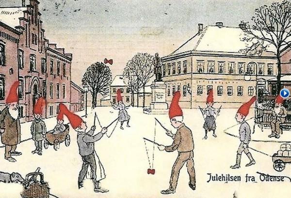 julehilsen-odense1