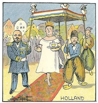 as-kejs-u-kl-holland