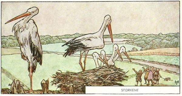 hans-tegner-storkene