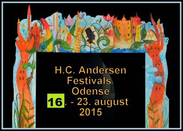 hcafestivals2015-ny