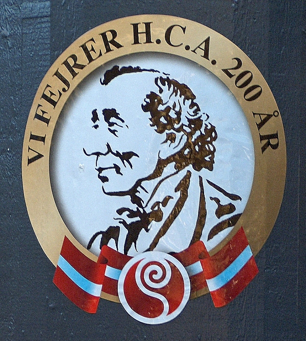 logorc-2005-a