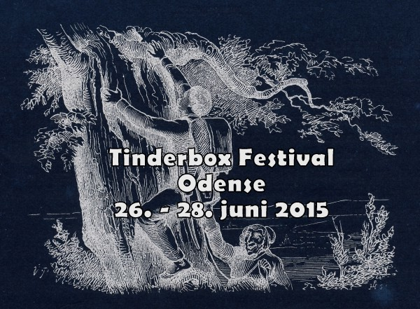 tinderbox-festival-odense-2015