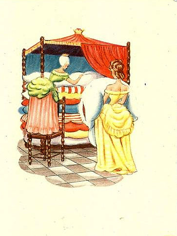 vp-prinsessen-paa-aerten