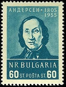 bulgarien60