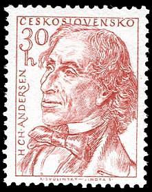 czechoslovakia30 (z)