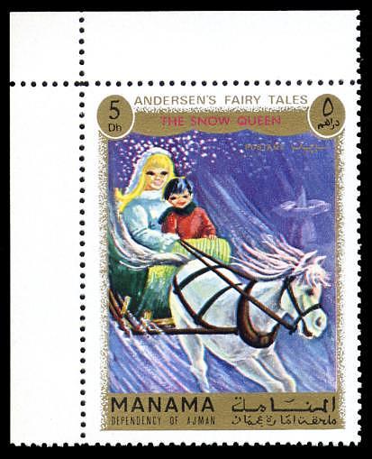 manama-sneedron1