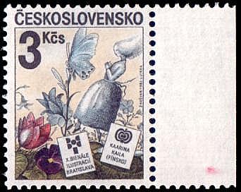 czechoslovakia3k-tommel2