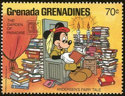 grenadine070
