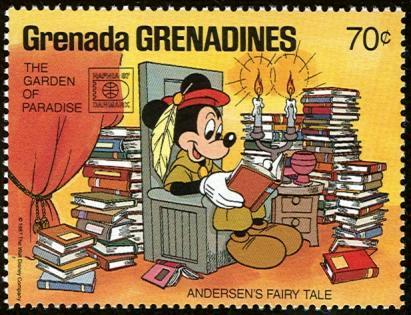 grenhaven-paradis