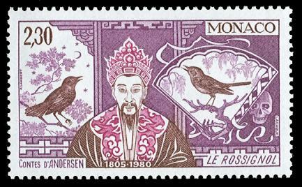 monaco-nattergal