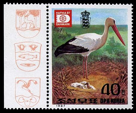 nordkorea-storkene