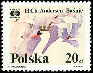 polska-vilde-svan