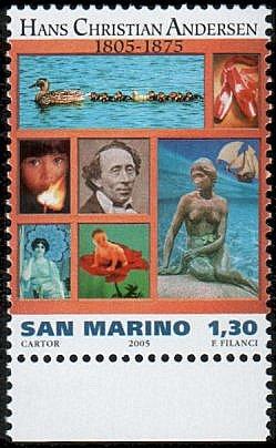 sanmarino130x