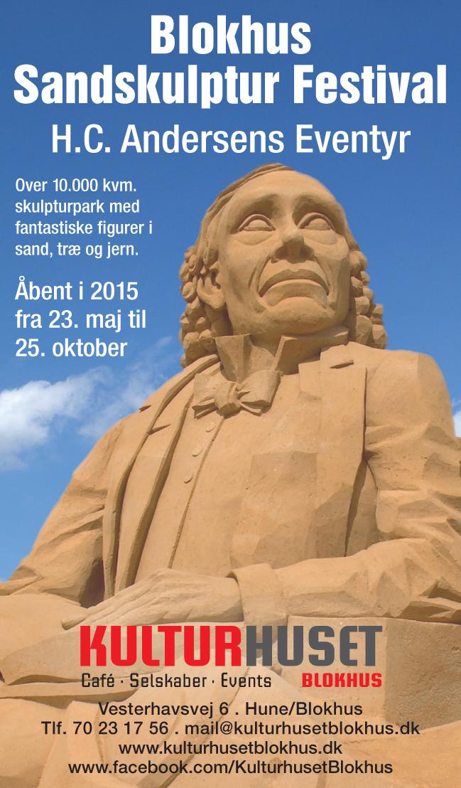 Sandskulpturannonce92x157_Nordjyllandskort.indd