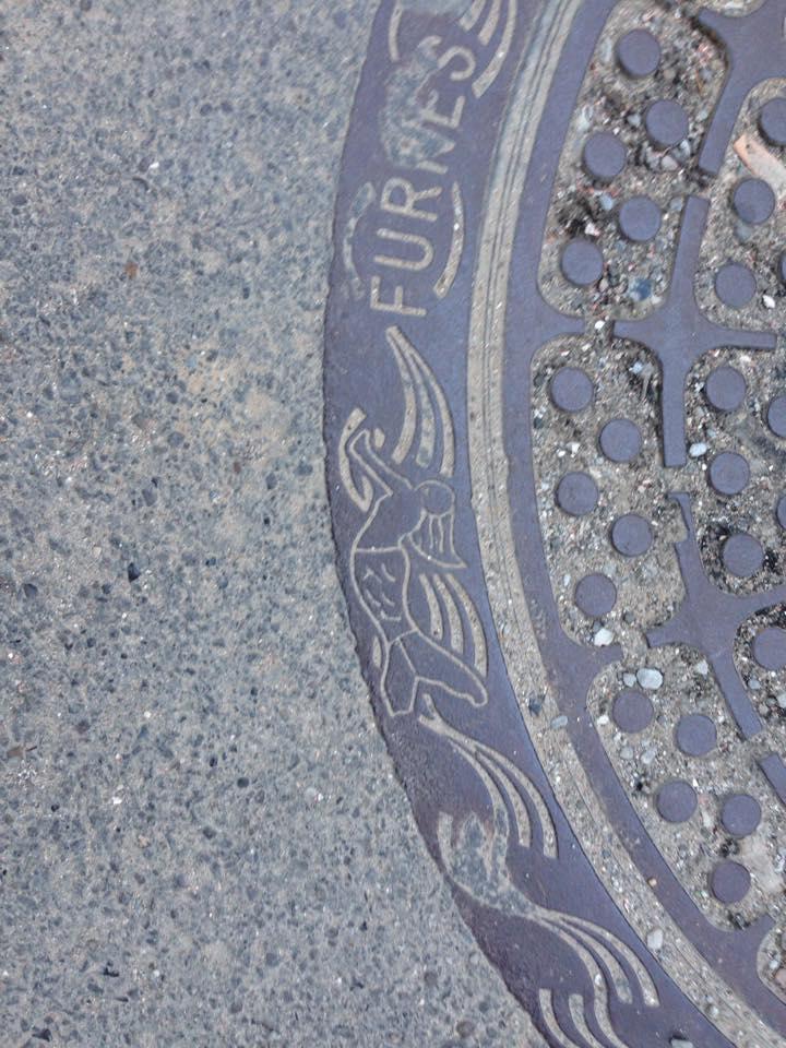havfrue-linda-aagren