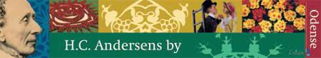 odense-banner