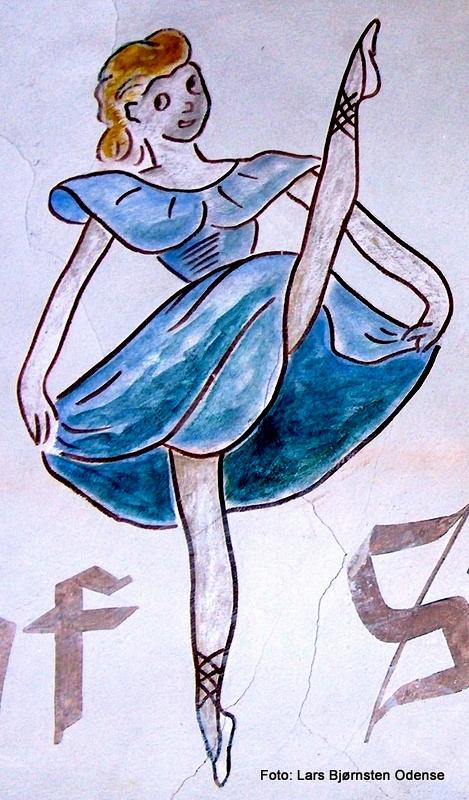 1-balletdanser