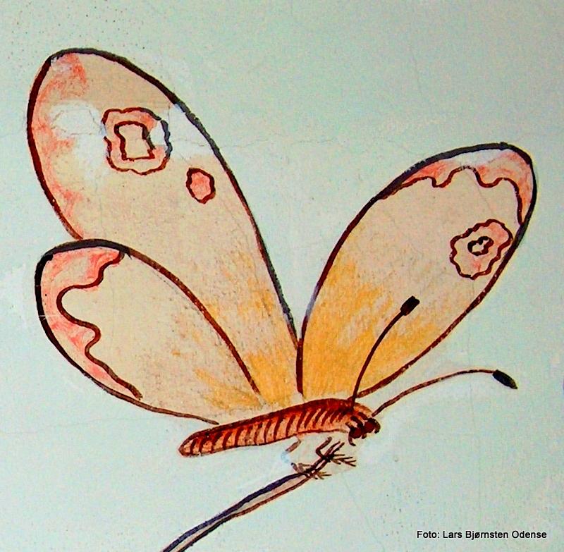 1-bogense-sommerfugl