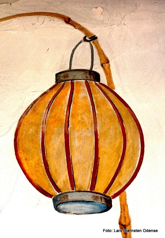 1-kejseren-nattergal-lampe