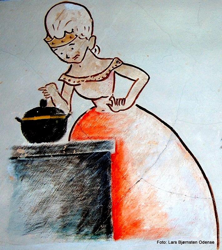 1-prinsesse-komfur-bo