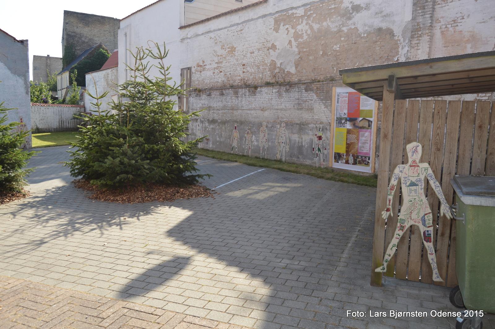 drømme piger i odense massage i Viborg