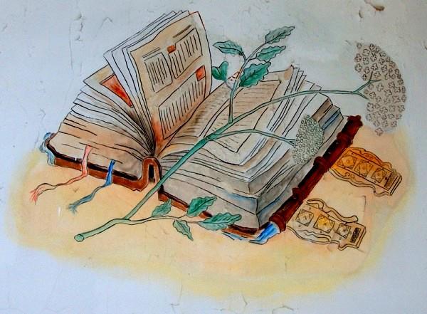 bog-dvs-bogense