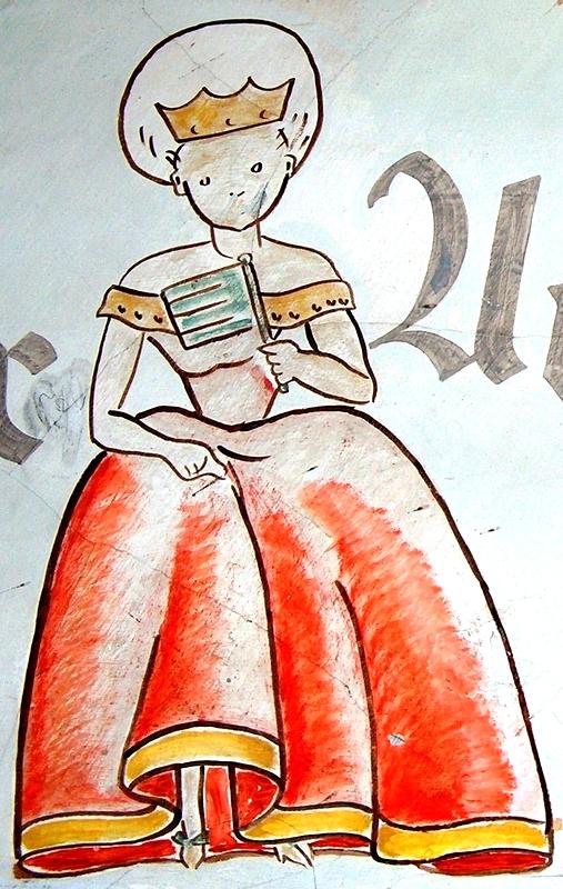 prinsessen-bogense