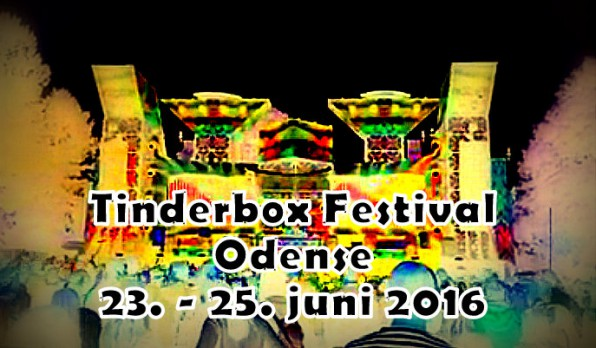 tinderbox2016