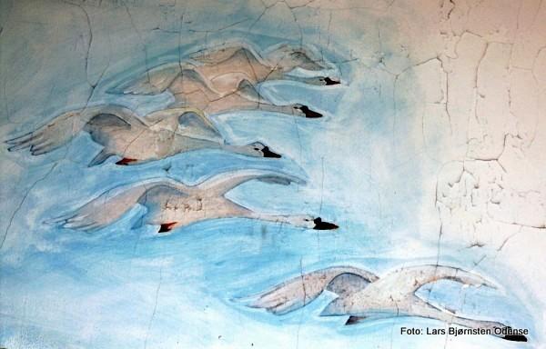 1-svanerne-bogense-s