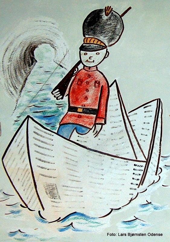 1-tinsoldat-skib