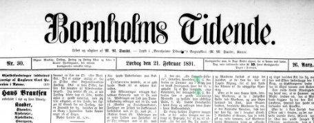 bornholms-tidende-1891