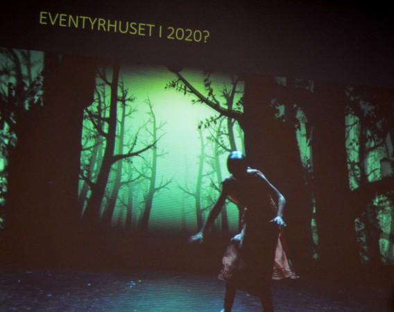 2020-eventyrhus