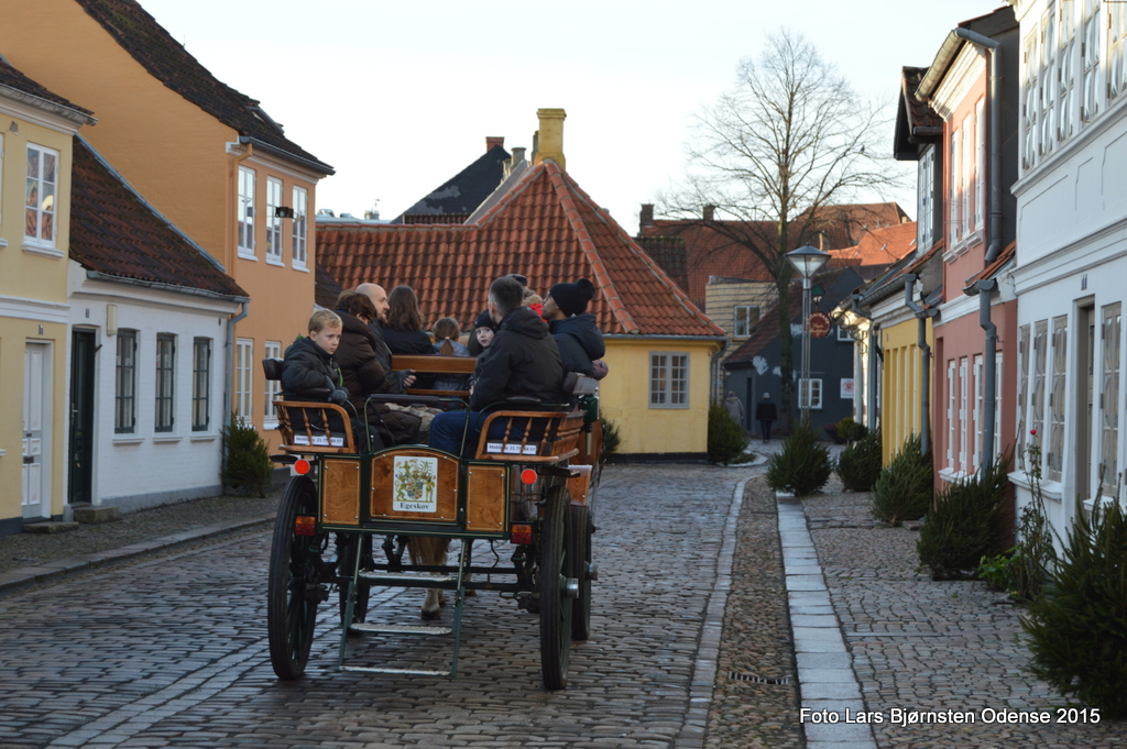 sluts billeder Nordic bio odense