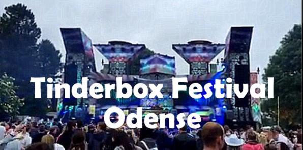 tinderbox-odense.-ok