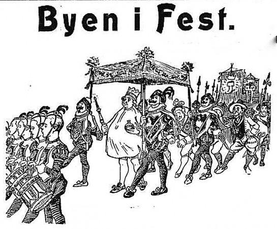 byen-fest-1907