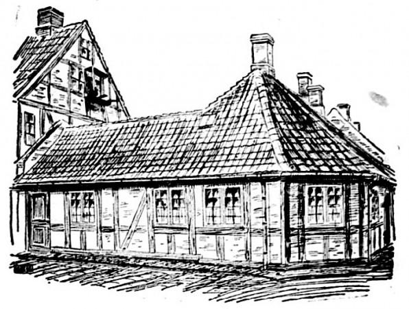 hcahus1-3-04-1908-horsfolkeblad