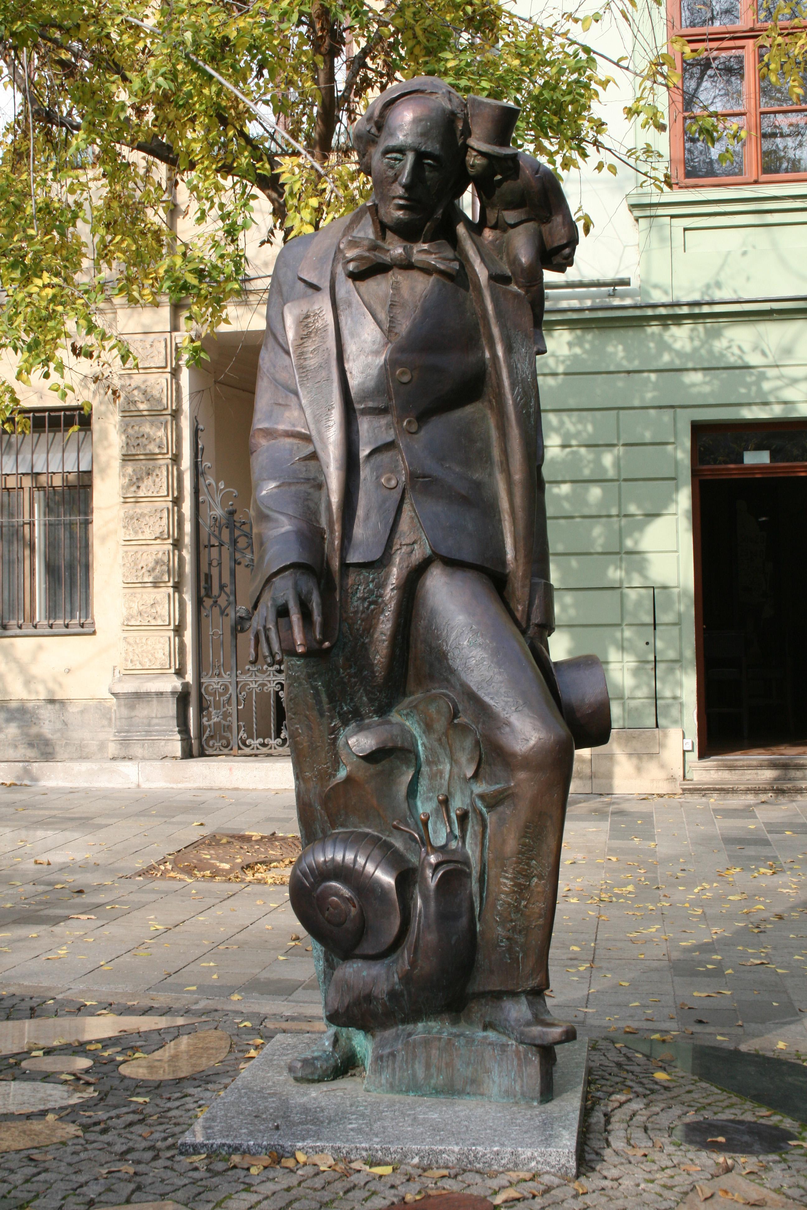Bratislava_BartfayT_H_Ch_Andersen