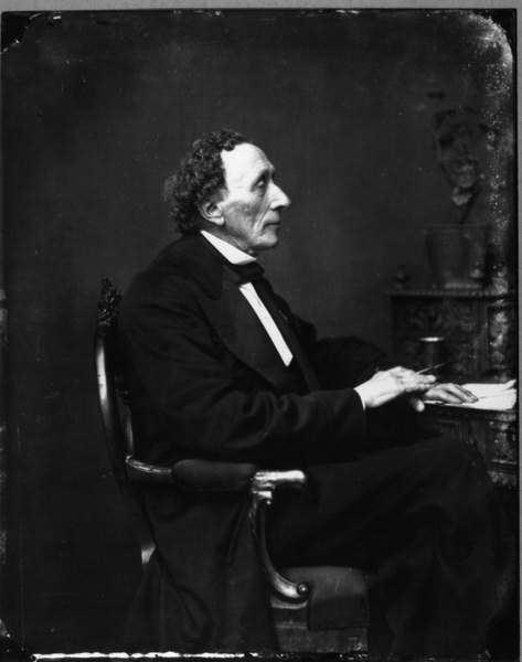 hca160-1872