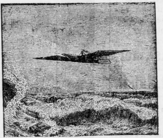 luftskib-1-vp