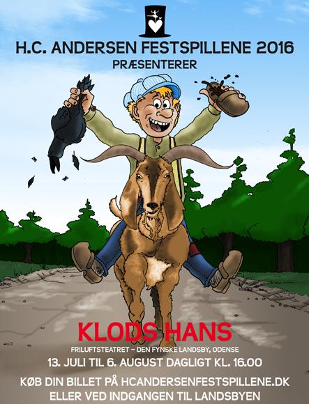 2016-klodsh (2)