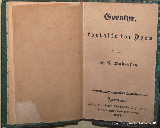 eventyr-boern-1837
