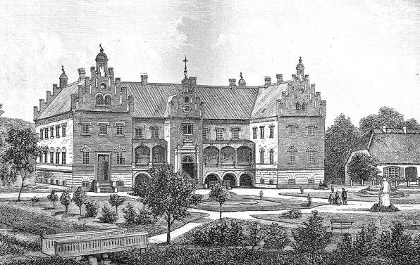 holstenshuus-1872