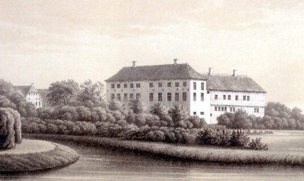 holstenshuus-findstrupgaard